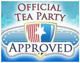 TeaPartyBusinesses