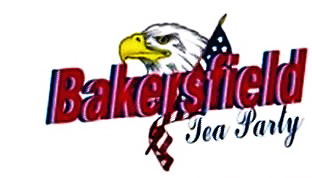 Bakersfield Tea Party