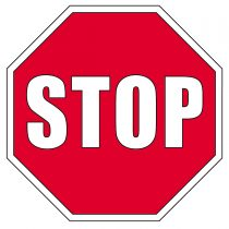 stop-sign-clipart